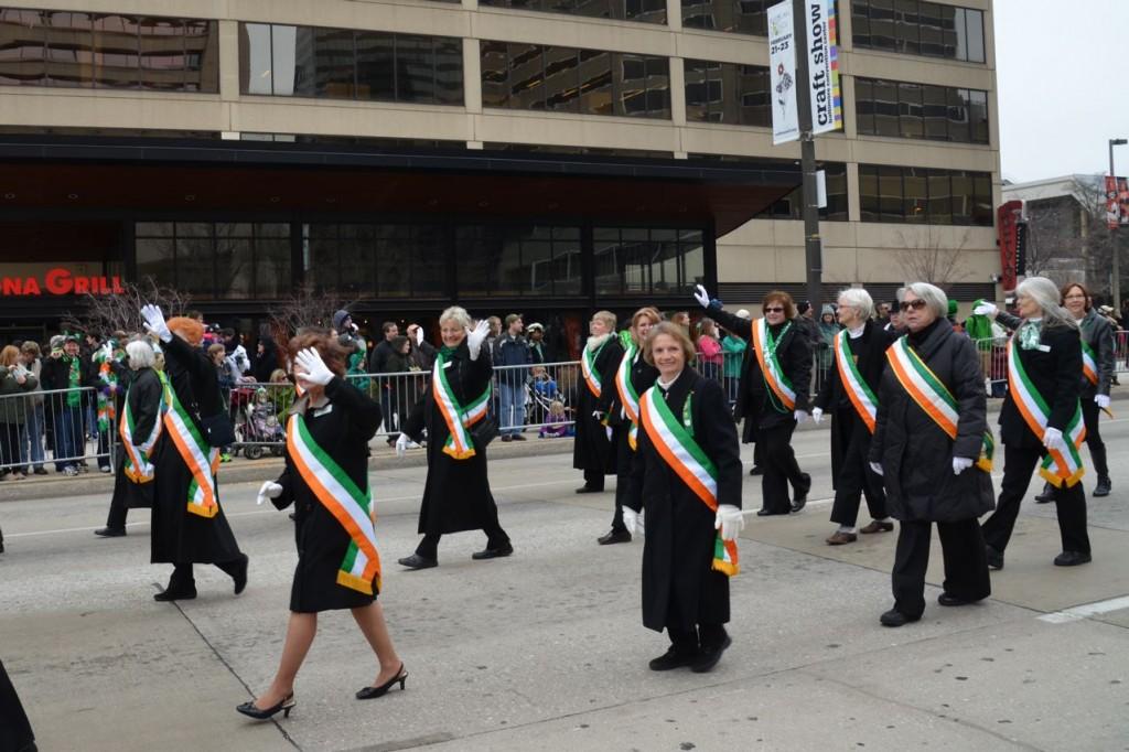 2014 parade photo 2