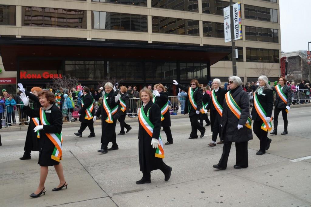 2014 parade photo 3