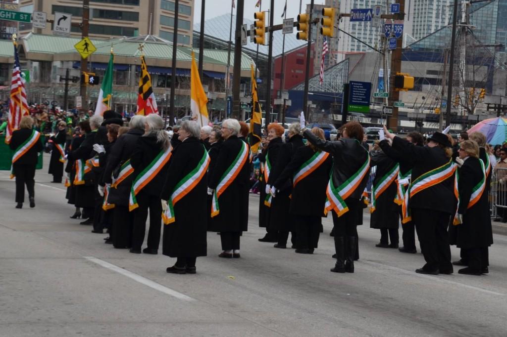 2014 parade photo 4